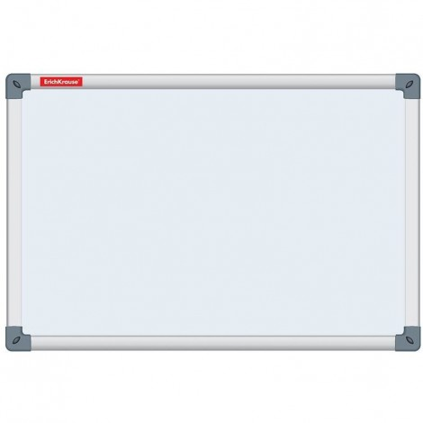 Imagine 1Tabla magnetica whiteboard - 120 x 180 cm