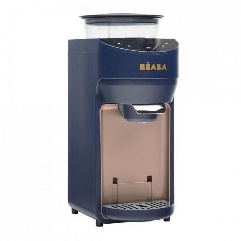 Imagine 4Espressor Lapte Praf Milkeo Night Blue