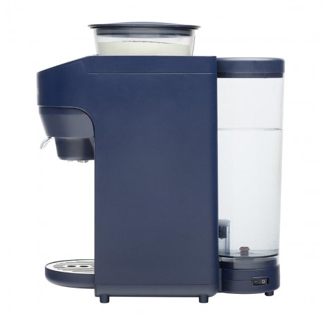 Imagine 5Espressor Lapte Praf Milkeo Night Blue