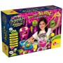 Imagine 1Experimente geniale - Fabrica de slime