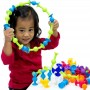 Imagine 3Joc de constructie Squigz Deluxe Set