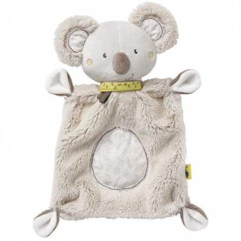 Imagine 1Jucarie doudou - Koala