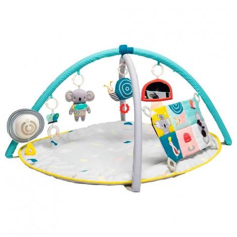 Imagine 2Centru de joaca muzical 4in1 Taf Toys