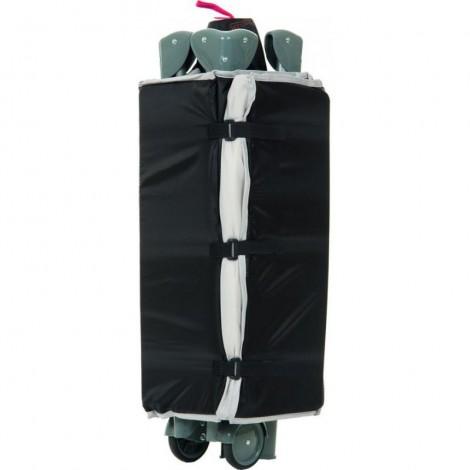 Imagine 3Pat pliabil Confort Friends