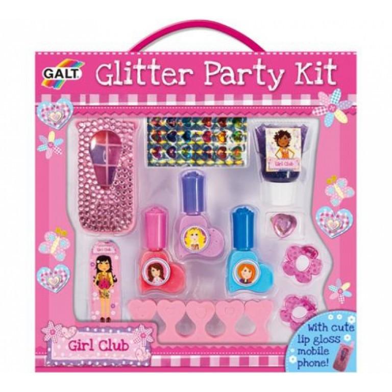 galt-glitter-party-kit-9006339-0-1362349582000-1000x1000