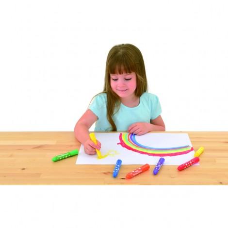 Imagine 2Magic Painting Sticks