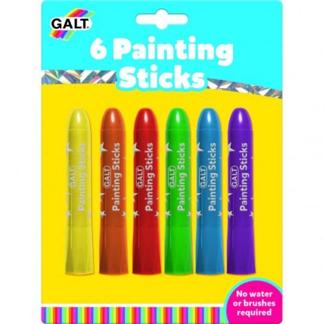Imagine 1Magic Painting Sticks