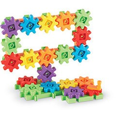 gears_primul_meu_set_de_construit3.jpeg