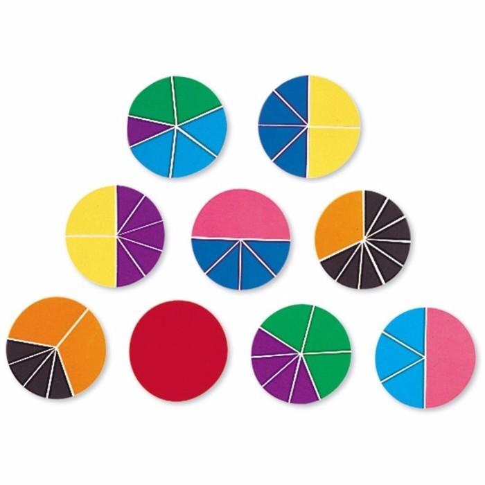 geometria_fractiilor_cercuri.jpeg