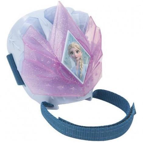 Imagine 1Bratara Frozen Magic Ice Step cu Proiector