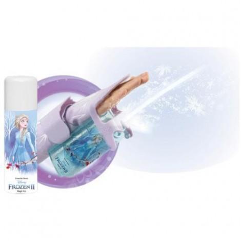 Imagine 2Set Bratara Frozen cu Gheata Magica