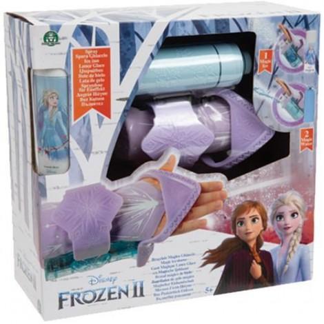 Imagine 1Set Bratara Frozen cu Gheata Magica