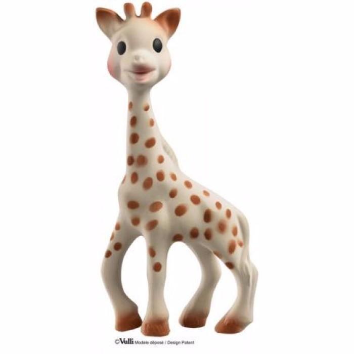 girafa_sophie_in_cutie_cadou_fresh_touch_vulli.jpg