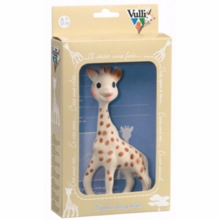 girafa_sophie_in_cutie_cadou.jpg