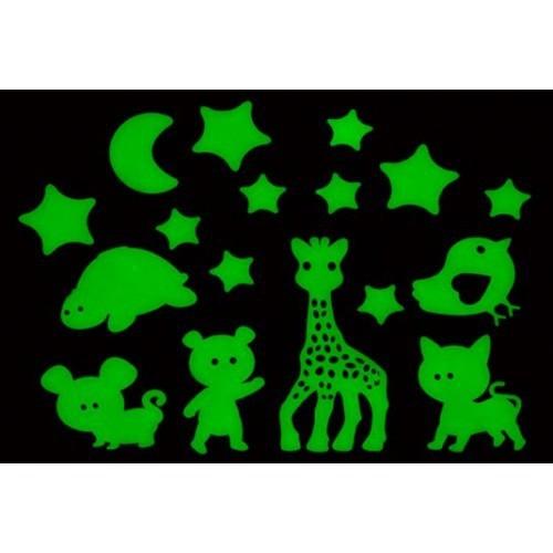 girafa_sophie_in_set_pentru_noapte_roz.jpg