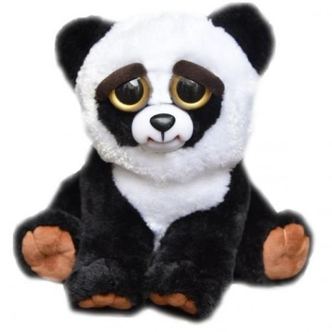 Imagine 1Feisty Pets Panda