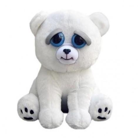 Imagine 1Feisty Pets Urs Polar