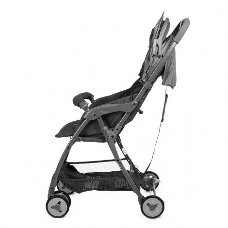 Imagine 6Carucior Featherweight Black Grey