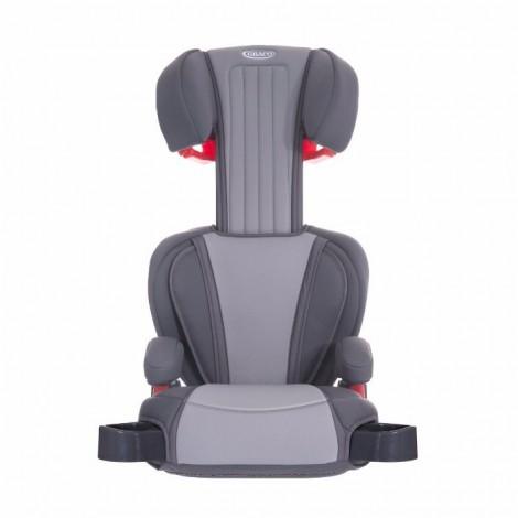 Imagine 4Scaun auto Logico LX Comfort Earl Grey