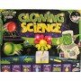 Imagine 2Set experimente - Glowing Science