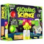 Imagine 1Set experimente - Glowing Science