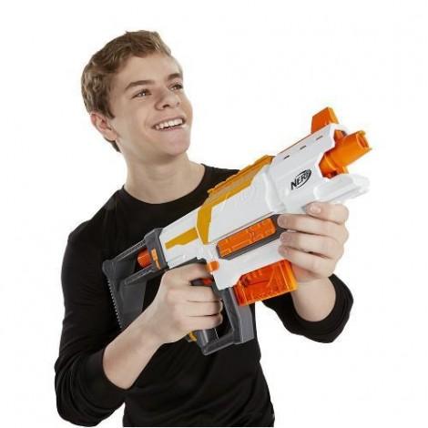 Imagine 6Blaster Nerf Modulus Recon MKII