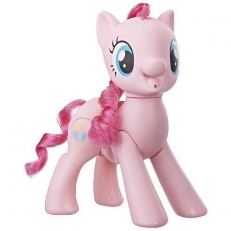 Imagine 2Figurina Interactiva My Little Pony Pinkie Pie Oh My Giggles
