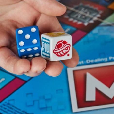 Imagine 6Joc de Societate Monopoly Gamer