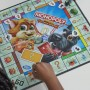 Imagine 4Joc de Societate Monopoly Junior Banca Electronica