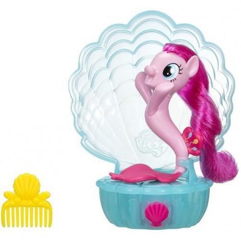 Imagine 1My Little Pony Figurina Muzicala Princess Pinkie Pie Sea Song
