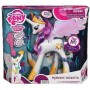 Imagine 2My Little Pony Printesa Celestia