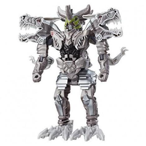 Imagine 1Robot Transformers MV5 Turbo Changer Grimlock