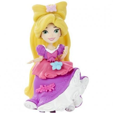 Imagine 2Turnul Coafor al lui Rapunzel