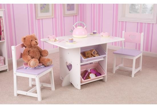 heart_table_and_chair_set_kidkraft_1