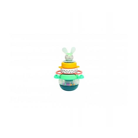 "Imagine 1Jucarie multifunctionala ""Hunny Bunny"""