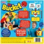 Imagine 4Joc Interactiv Mr. Bucket