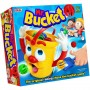 Imagine 1Joc Interactiv Mr. Bucket