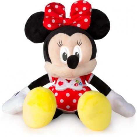 Imagine 1Plus Interactiv Minnie Mouse Emotions