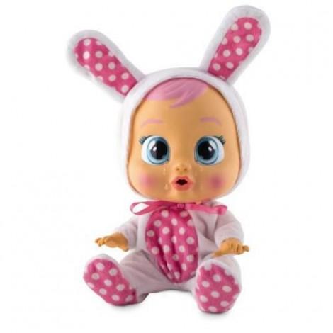 Imagine 2Cry Babies - Papusa Bebe Plangacios Coney