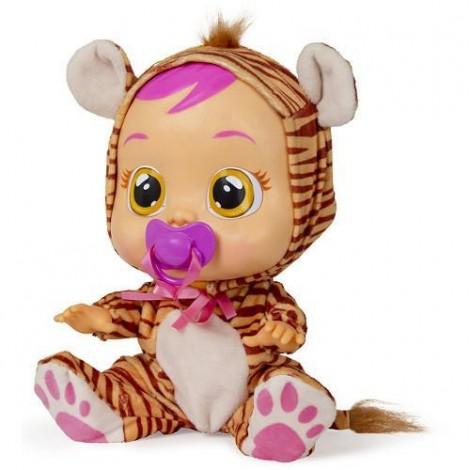 Imagine 2Cry Babies - Papusa Bebe Plangacios Nala