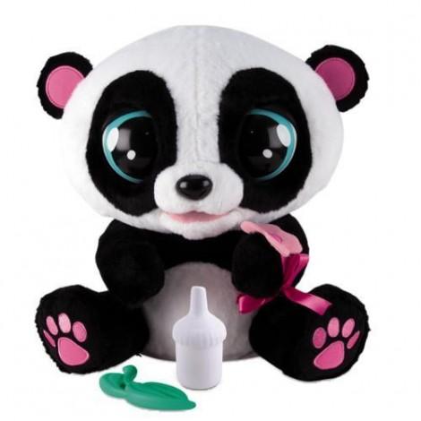 Imagine 1Jucarie Interactiva Panda Yoyo