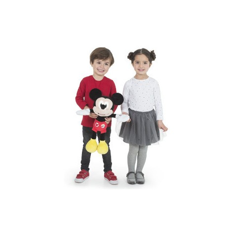 Imagine 2Plus Interactiv Mickey Mouse Emotions