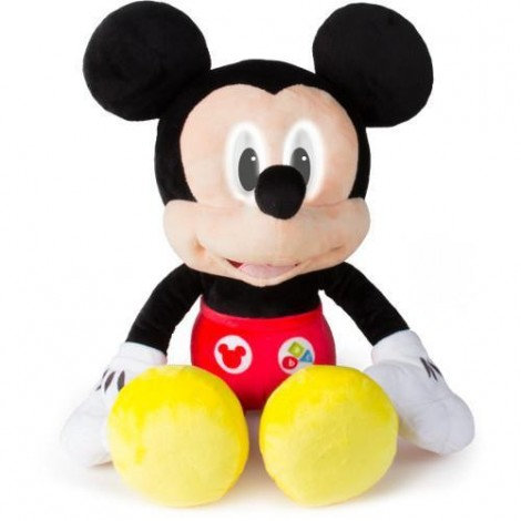 Imagine 1Plus Interactiv Mickey Mouse Emotions