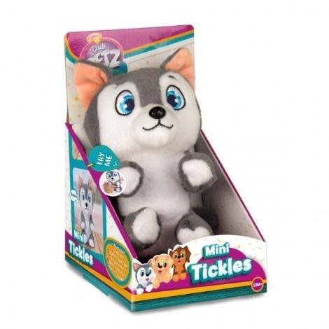 Imagine 1Tickles - Husky
