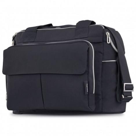 Imagine 1Geanta Trilogy Plus Dual Bag Pantelleria