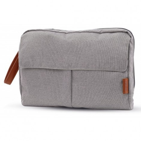 Imagine 4Geanta Trilogy Quattro Dual Bag Siderial Grey