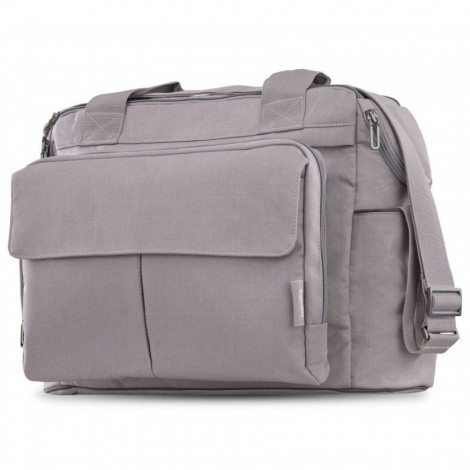 Imagine 1Geanta Trilogy Quattro Dual Bag Siderial Grey