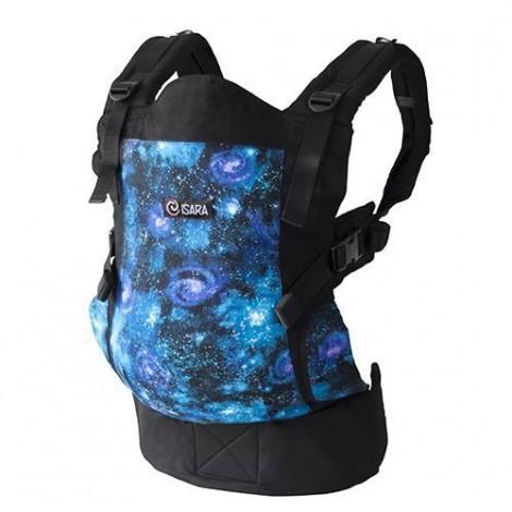 Imagine 1Marsupiu Toddler Organic Galaxy