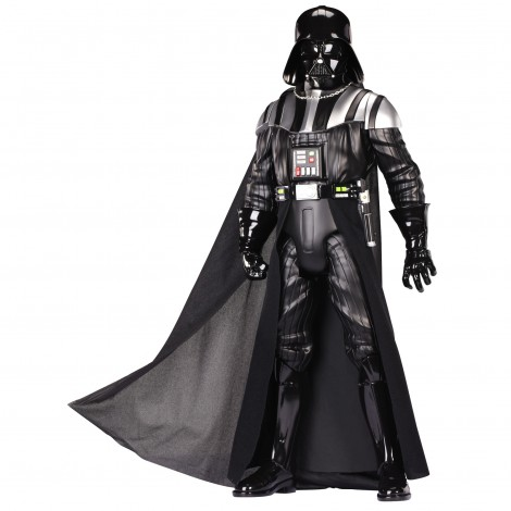 Imagine 1Figurina Star Wars Darth Vader