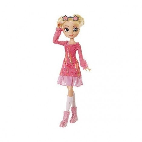 Imagine 2Papusa Disney Star Darlings - Cassie